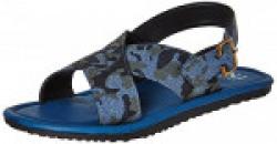 Footin Men's Outdoor Sandals @ 60% off