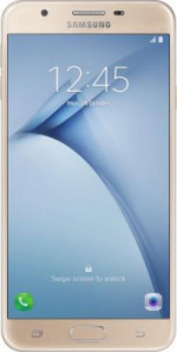 Galaxy on Nxt 64 GB at 10900