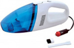 House Of Gifts 12-V Portable Car Vaccum Cleaner Multipurpose vaccum cleaner for office Vacuum Cleaner