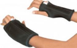 Vissco Carpal Wrist Support - Medium