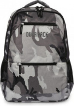 Durapack Neo 28 L Laptop Backpack(Multicolor)