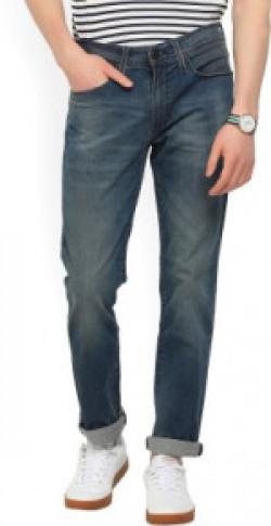 Jeans aat 150