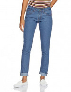 Newport Women's Skinny Fit Jeans starting from 224
