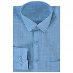 Men's Shirts Below Rs. 599