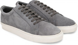 Provogue Genuine Leather Sneakers For Men