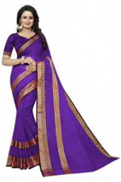 Saree(Desney fashion Saree for Women Party Wear Half Sarees Offer Designer Below 1000 Rupees Latest Design Under 300 Combo Art Silk New Collection 2018 In Latest With Designer Blouse Beautiful For Women Party Wear Sadi Offer Sarees Collection Kanchipuram Bollywood Bhagalpuri Embroidered Free Size Georgette Sari Mirror Work Marriage Wear Replica Sarees Wedding Casual Design With Blouse Material(rc-29_k) (blue)
