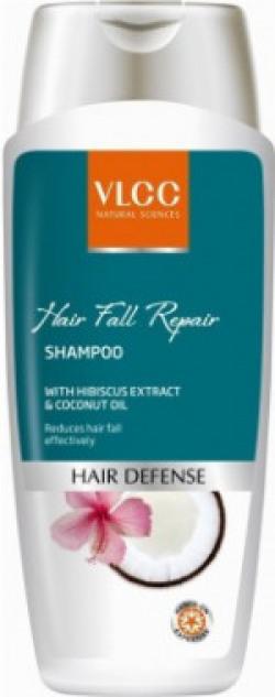 VLCC Hair Fall Repair Shampoo(350 ml)