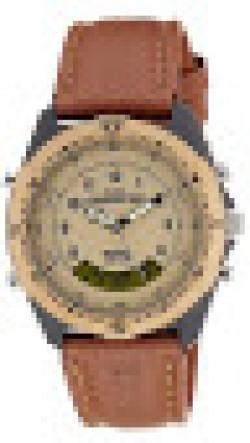 Timex Mf13 Women Analog-Digital Watch