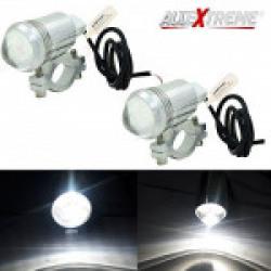 AllExtreme EXU1SP2 U1 Led Lamp Set (Set of 2)