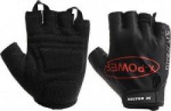 Vector X Vx 300 Gym Fitness Glove , X-Large (Black)
