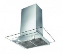 Faber 60 cm 800 m3/h Chimney (Glassy 800 LTW (E),Stainless Steel)