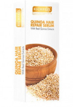 Richfeel Quinoa Hair Repair Serum 100ml