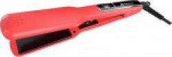Havells HS4161 Hair Straightener(Pink)