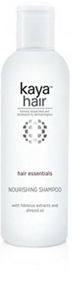 Kaya Skin Clinic Hair Nourishing Shampoo, 200ml