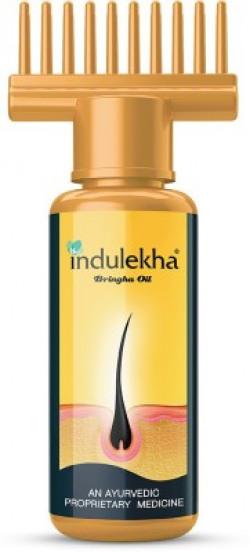 Indulekha Bhringa Hair Oil(100 ml)