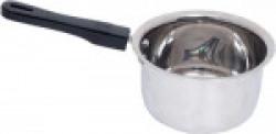 Tallboy Milk Pan 15 cm diameter(Stainless Steel)