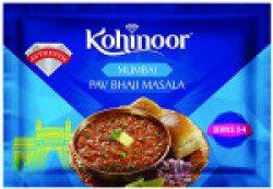 Pantry :- Grocery Products at Upto 70% Off