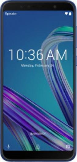 Asus Zenfone Max Pro M1 (Blue, 64 GB)(4 GB RAM)