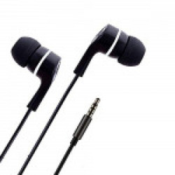 4b670f7783e Amazon | Stealkart Earphone | Headphones | Headset for Redmi Note 5 Pro |  Xiaomi Mi Redmi Y2 | Redmi Note 4 | Note 5 | Redmi 3s Prime | Redmi Y1 | Mi  Y1 ...