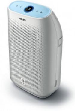 Philips AC1211/20 Portable Room Air Purifier(White)