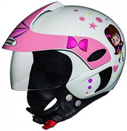 Min 25% off on Helmet