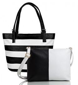 Mammon Handbags Min 75% Off