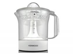 Kenwood True Citrus Press JE-280 40W 1Litre