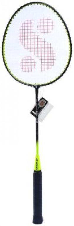 Badminton Racquet at Upto 50 % OFF