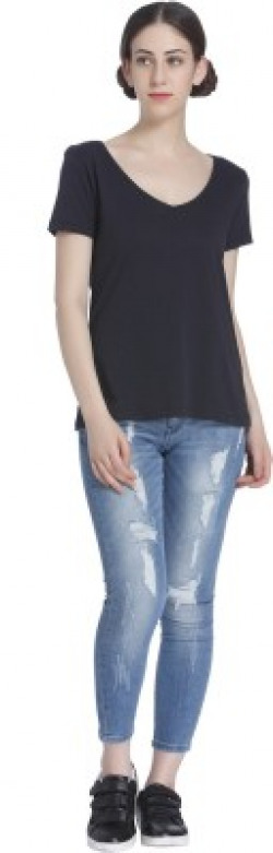 Only Women's Clothing Min 75% off from Rs. 121