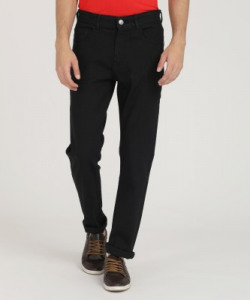 Men jeans from 403