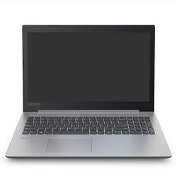 Lenovo Ideapad 330 Intel Core i3 7th gen 15.6-inch FHD Laptop (8GB/1TB HDD/DOS/Platinum Grey/2.2kg), 81DE01JTIN