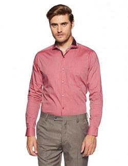 45 % Off on Raymond Men's Clothing