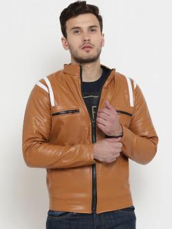 jacket 80% off