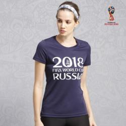 Women Tshirt Starts @68