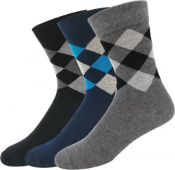 Best Selling Socks - Cheapest Price Ever with Additional Discounts & Free Shipping