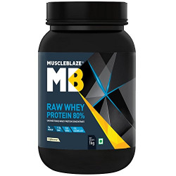 Upto 70% Off On Sports Supplement.