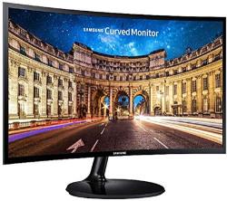 Samsung, LG, HP Monitors at Flat 50% Off