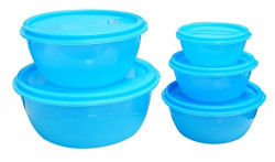 Container sets starting from 88/-
