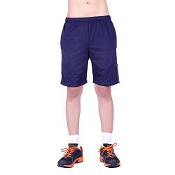 DFH Shorts & Trackpants starts @ 140