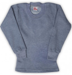 Rupa Thermals starting @89 rs
