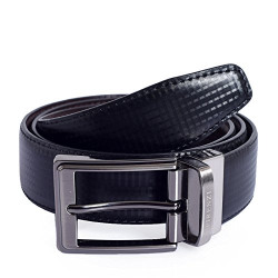 Top Brands Belts Minimum 70% off from Rs. 258