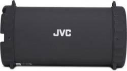 Jvc Speakers Upto 70% Off (Home Audio Speaker Mobile/Tablet Speaker Soundbar Tower Speaker)