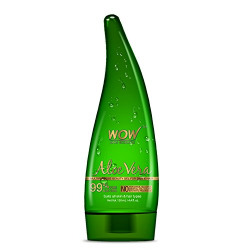 Upto 50% Off WOW Beauty Products