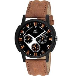 Fog Analog stylish men's watch from 149