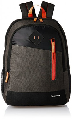 Upto 50 % Off On Gear Backpack + 10% Coupon.