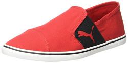 Puma Men's Sneakers upto 70% off