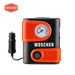 Car Tyres Inflator Upto 75% Off