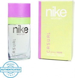 Nike,Adidas, And Playboy Edt Perfumes From 299