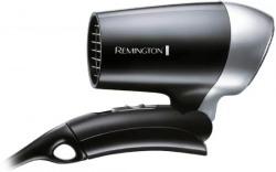 Remington D2400 Hair Dryer (Black)