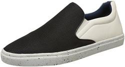 60% off on BATA Men's shoes